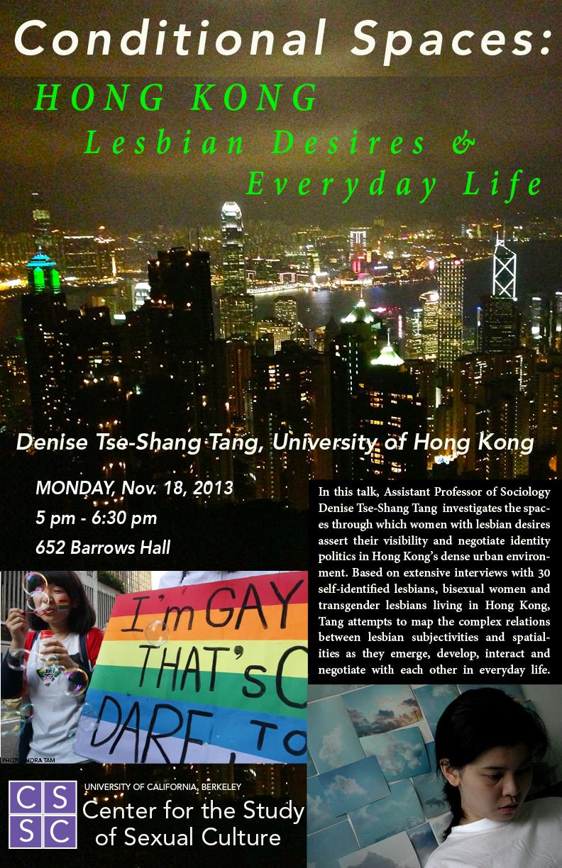 hong kong identity politics Symposium on movements of desires: identity politics, consumption and citizen- making in china and hong kong | cuhk communications.