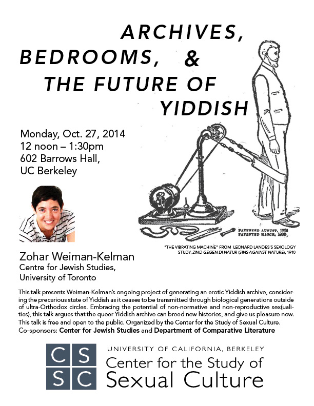 flyer_zohar_yiddish